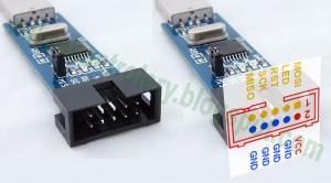 USBasp_ISP_KANDA