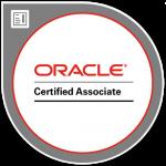 oracle_associate