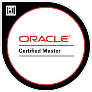 oracle_master